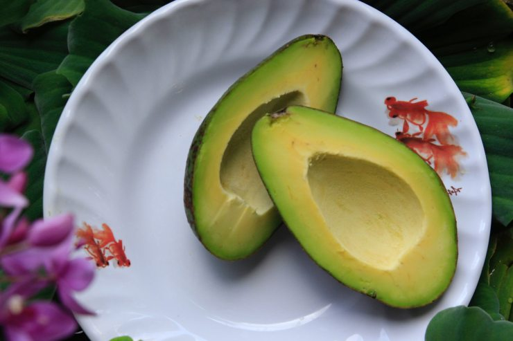 aguacate-avocado-close-up-997390