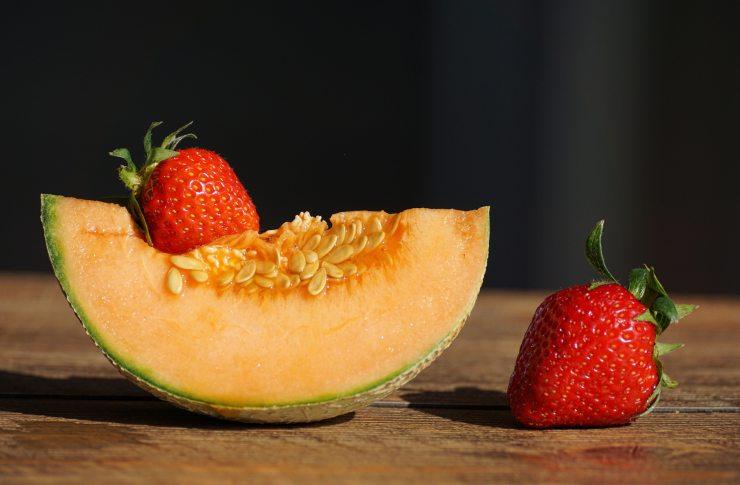berries-close-up-melon-1108716