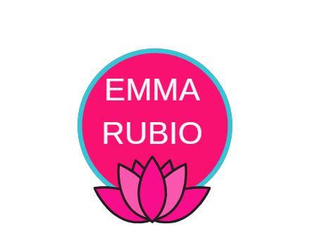 Emma Rubio, MSc